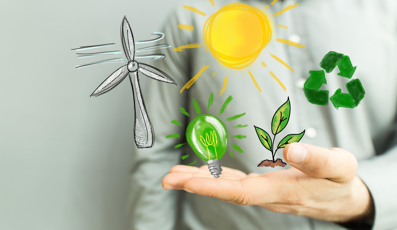 Pressmeddelande: Landvetter Södra Utveckling skriver intentionsavtal med energibolaget E.ON